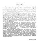 A. W. Pink - Os Atributos de Deus - Page 4