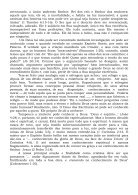 A. W. Pink - Os Atributos de Deus - Page 7