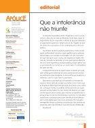 Revista Apólice #236 - Page 3