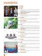 Revista Apólice #236 - Page 4