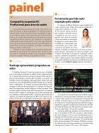 Revista Apólice #236 - Page 6