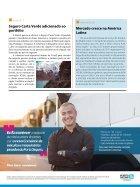 Revista Apólice #236 - Page 7