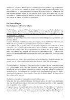 Ansaar International eV goes Ghana - Page 2