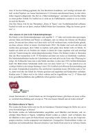 Ansaar International eV goes Ghana - Page 3