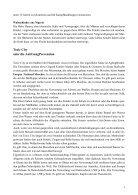 Ansaar International eV goes Ghana - Page 4