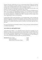 Ansaar International eV goes Ghana - Page 5