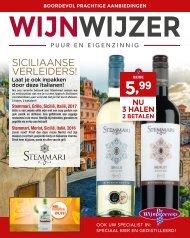 WEB-wijnwijzer-3-2018-200x250mm