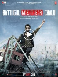 2018 movie Batti Gul Meter Chalu download full movie 300mb