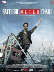 hindi movie Batti Gul Meter Chalu free download hd cam