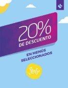 catalogo-shopping-premiumPIA22 - Page 5