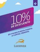catalogo-shopping-premiumPIA22 - Page 7