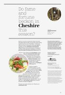 The Ultimate Guide to Chester & Cheshire Autumn 2018 - Page 3
