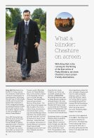 The Ultimate Guide to Chester & Cheshire Autumn 2018 - Page 6