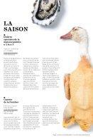 La Revue T #10 - Page 5