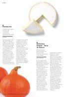 La Revue T #10 - Page 6