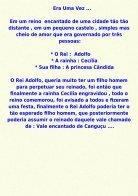 livro - Page 2