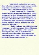 livro - Page 4
