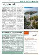 22.09.2018 Lindauer Bürgerzeitung - Page 2