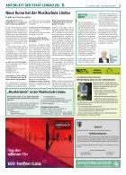 22.09.2018 Lindauer Bürgerzeitung - Page 3