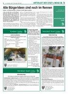 22.09.2018 Lindauer Bürgerzeitung - Page 4
