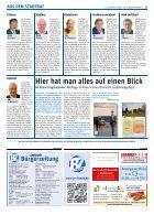 22.09.2018 Lindauer Bürgerzeitung - Page 5