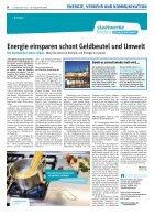 22.09.2018 Lindauer Bürgerzeitung - Page 6