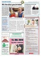 22.09.2018 Lindauer Bürgerzeitung - Page 7