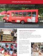 Providence Community Library Annual Report 2017-2018 - Page 4