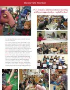 Providence Community Library Annual Report 2017-2018 - Page 6