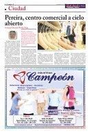 Gente, deporte y mas edicion septiembre - Page 6