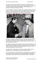 A New Light on Colonel Tom Parker - Page 2