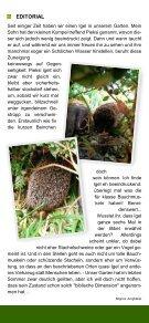 Gemeindebrief 10-2018 - Page 3