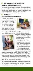 Gemeindebrief 10-2018 - Page 4