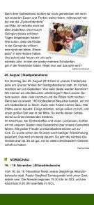 Gemeindebrief 10-2018 - Page 5