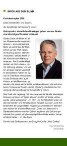 Gemeindebrief 10-2018 - Page 7
