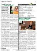 Binnendijks 2018 37-38 - Page 3