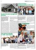 Binnendijks 2018 37-38 - Page 4