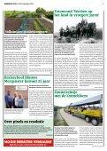 Binnendijks 2018 37-38 - Page 5