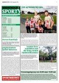 Binnendijks 2018 37-38 - Page 7