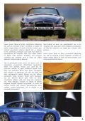Car Driver - Page 5