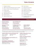2019 CSUDH OSHA Course Catalog Interactive - Page 3