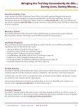 2019 CSUDH OSHA Course Catalog Interactive - Page 5