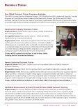 2019 CSUDH OSHA Course Catalog Interactive - Page 6