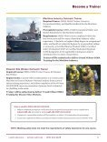 2019 CSUDH OSHA Course Catalog Interactive - Page 7