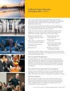 International Programs Fall 2018-19 - Page 2
