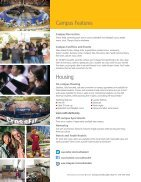 International Programs Fall 2018-19 - Page 4