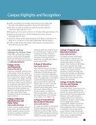International Programs Fall 2018-19 - Page 5