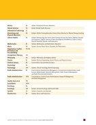 International Programs Fall 2018-19 - Page 7