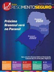 Revista SINCOR_PR Ed 54
