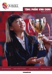 Catalogue Junior_Final
